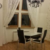 Казань — 3-комн. квартира, 103 м² – Тельмана, 13 (103 м²) — Фото 8