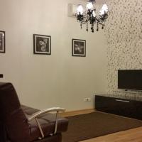Казань — 3-комн. квартира, 103 м² – Тельмана, 13 (103 м²) — Фото 9