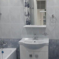 Казань — 1-комн. квартира, 41 м² – Гаврилова, 16а (41 м²) — Фото 2