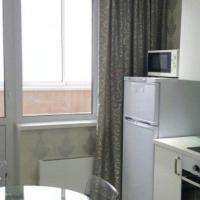 Казань — 1-комн. квартира, 41 м² – Гаврилова, 16а (41 м²) — Фото 3