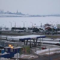 Казань — 1-комн. квартира, 52 м² – Сибгата Хакима, 33 (52 м²) — Фото 3
