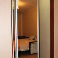 Казань — 1-комн. квартира, 52 м² – Сибгата Хакима, 33 (52 м²) — Фото 8
