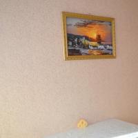 Казань — 1-комн. квартира, 38 м² – Юлиуса фучика, 88 (38 м²) — Фото 6