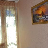 Казань — 1-комн. квартира, 38 м² – Юлиуса фучика, 88 (38 м²) — Фото 7