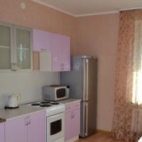 Казань — 1-комн. квартира, 38 м² – Юлиуса фучика, 88 (38 м²) — Фото 8