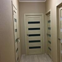 Казань — 2-комн. квартира, 55 м² – Сибгата Хакима, 50 (55 м²) — Фото 4