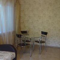 Казань — 2-комн. квартира, 45 м² – Ибрагимова 87 Аквапарк Центр (45 м²) — Фото 13