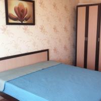 Казань — 3-комн. квартира, 83 м² – Сибгата Хакима, 31 (83 м²) — Фото 3
