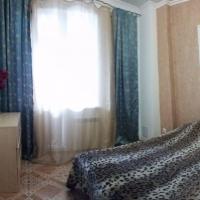 Казань — 2-комн. квартира, 70 м² – Чистопольская, 61а (70 м²) — Фото 5