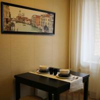 Казань — 1-комн. квартира, 49 м² – Нигматуллина, 3 (49 м²) — Фото 7
