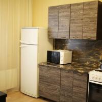 Казань — 1-комн. квартира, 49 м² – Нигматуллина, 3 (49 м²) — Фото 5