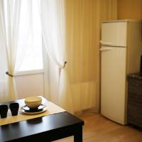 Казань — 1-комн. квартира, 49 м² – Нигматуллина, 3 (49 м²) — Фото 6