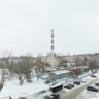 Казань — 2-комн. квартира, 60 м² – Роторная (60 м²) — Фото 3