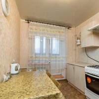 Казань — 2-комн. квартира, 60 м² – Роторная (60 м²) — Фото 7