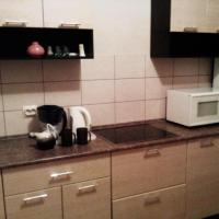 Казань — 1-комн. квартира, 46 м² – Кгали, 7б (46 м²) — Фото 3