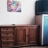 Казань — 1-комн. квартира, 46 м² – Кгали, 7б (46 м²) — Фото 4