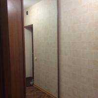 Казань — 1-комн. квартира, 42 м² – Улица Гвардейская  дом, 14 (42 м²) — Фото 3