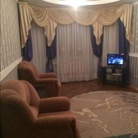Казань — 1-комн. квартира, 42 м² – Улица Гвардейская  дом, 14 (42 м²) — Фото 6