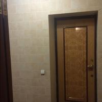 Казань — 1-комн. квартира, 42 м² – Улица Гвардейская  дом, 14 (42 м²) — Фото 2