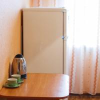 Казань — 1-комн. квартира, 40 м² – Чистопольская, 23 (40 м²) — Фото 2