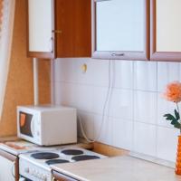 Казань — 1-комн. квартира, 40 м² – Чистопольская, 23 (40 м²) — Фото 7