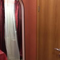 Казань — 1-комн. квартира, 32 м² – Академика Сахарова, 13 (32 м²) — Фото 10
