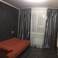 Казань — 1-комн. квартира, 32 м² – Академика Сахарова, 13 (32 м²) — Фото 6