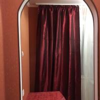 Казань — 1-комн. квартира, 32 м² – Академика Сахарова, 13 (32 м²) — Фото 14