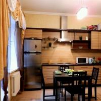 2-комнатная квартира, этаж 2/10, 75 м²