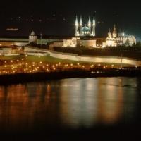 Казань — 1-комн. квартира, 60 м² – Сибгата Хакима, 60 (60 м²) — Фото 18