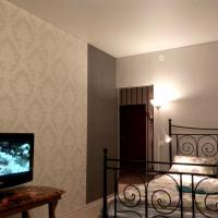 Казань — 1-комн. квартира, 60 м² – Сибгата Хакима, 60 (60 м²) — Фото 14