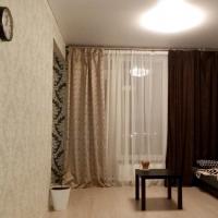 Казань — 1-комн. квартира, 60 м² – Сибгата Хакима, 60 (60 м²) — Фото 11