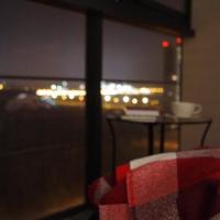 Казань — 1-комн. квартира, 60 м² – Сибгата Хакима, 60 (60 м²) — Фото 16