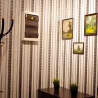 Казань — 1-комн. квартира, 60 м² – Сибгата Хакима, 60 (60 м²) — Фото 8