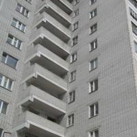 Казань — 2-комн. квартира, 55 м² – Просп. Хусаина Ямашева, 69 (55 м²) — Фото 2