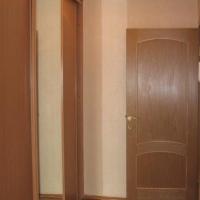 Казань — 2-комн. квартира, 55 м² – Просп. Хусаина Ямашева, 69 (55 м²) — Фото 5