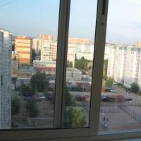 Казань — 2-комн. квартира, 55 м² – Просп. Хусаина Ямашева, 69 (55 м²) — Фото 3