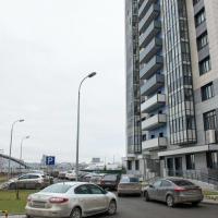 Казань — 2-комн. квартира, 45 м² – Сибгата Хакима, 42 (45 м²) — Фото 2