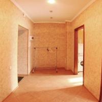 Казань — 1-комн. квартира, 42 м² – Агрономическая 4 (42 м²) — Фото 2