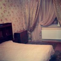 Казань — 1-комн. квартира, 35 м² – Мусина (35 м²) — Фото 4
