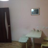 Казань — 1-комн. квартира, 40 м² – Декабристов, 185 (40 м²) — Фото 3