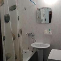 Казань — 1-комн. квартира, 40 м² – Декабристов, 185 (40 м²) — Фото 2