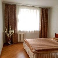 Казань — 2-комн. квартира, 60 м² – Односторонки Гривки (60 м²) — Фото 2