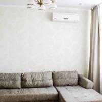Казань — 1-комн. квартира, 55 м² – Щербаковский пер.7 центр (55 м²) — Фото 9