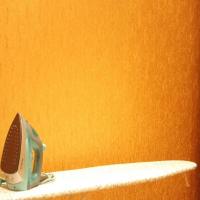 Казань — 2-комн. квартира, 85 м² – Улица Адоратского, 2 (85 м²) — Фото 15