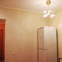 Казань — 2-комн. квартира, 85 м² – Улица Адоратского, 2 (85 м²) — Фото 2