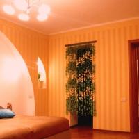 Казань — 2-комн. квартира, 85 м² – Улица Адоратского, 2 (85 м²) — Фото 12