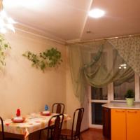 Казань — 2-комн. квартира, 85 м² – Улица Адоратского, 2 (85 м²) — Фото 9