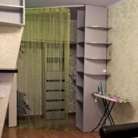 Казань — 1-комн. квартира, 45 м² – Чистопольская, 23 (45 м²) — Фото 2