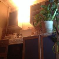Казань — 1-комн. квартира, 38 м² – Фучика, 106 (38 м²) — Фото 6